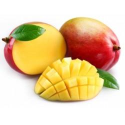 Mango 1 Kg